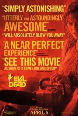 Evil-Dead-Remake-Poster-Small