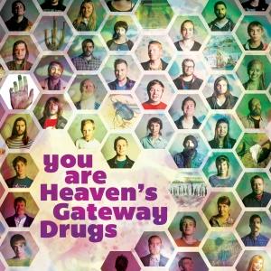 heaven's gateway drugs