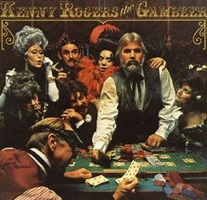 kenny-rogers-the-gambler1