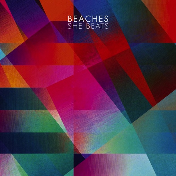 Beaches-She-Beats