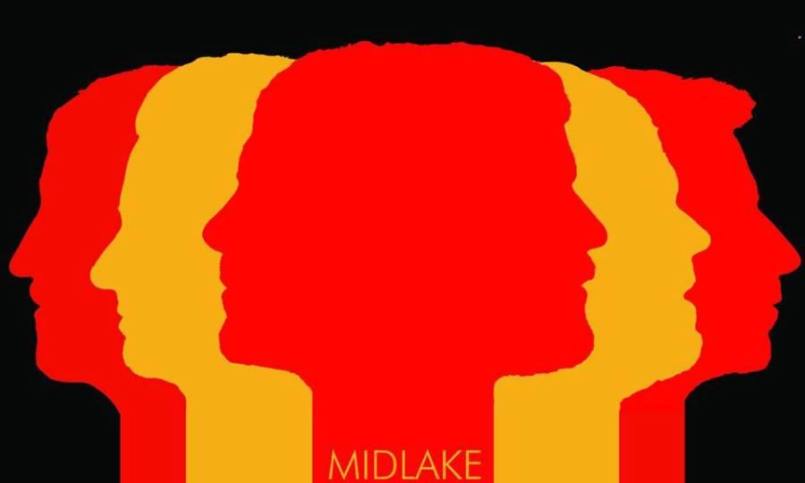 midlake one