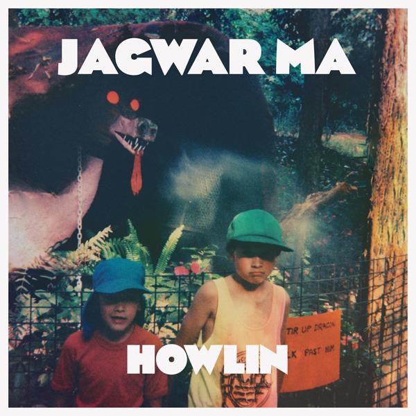 Jagwar-Ma-Howlin_zps1ea6bfbf