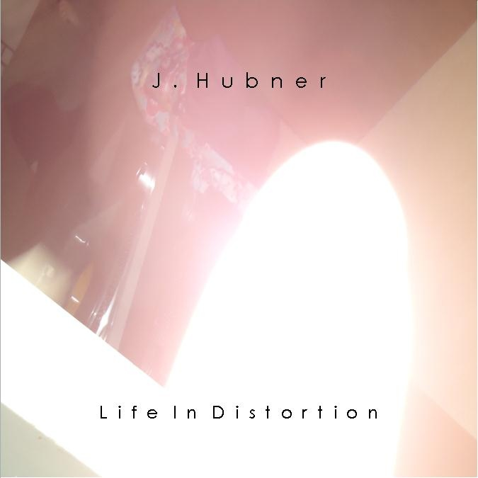 life in distortion