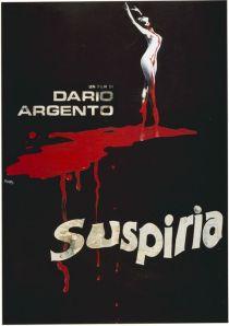 Suspiria-735794