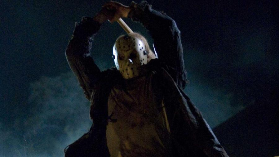 friday-the-13th-reboot-2009