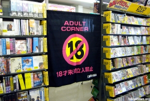 Japan_adult_dvd_section02