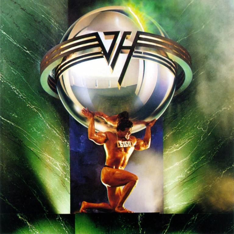 van_halen_-_5150_(1986)-front