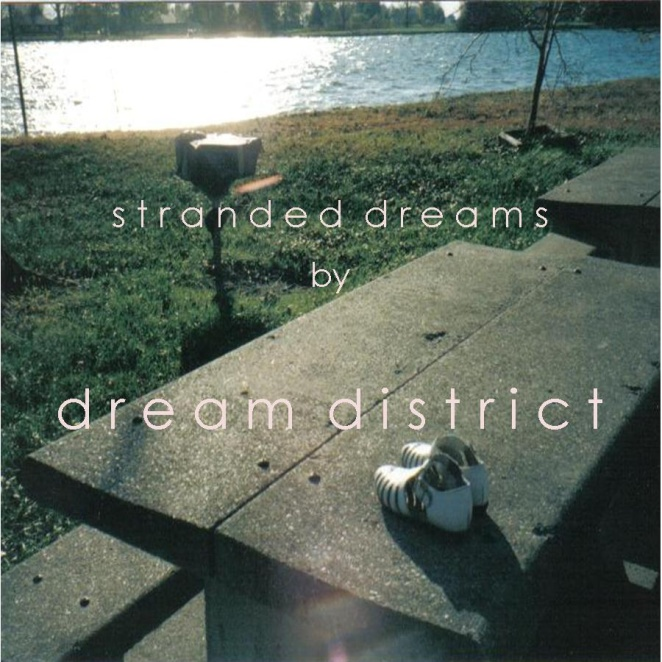 dream district