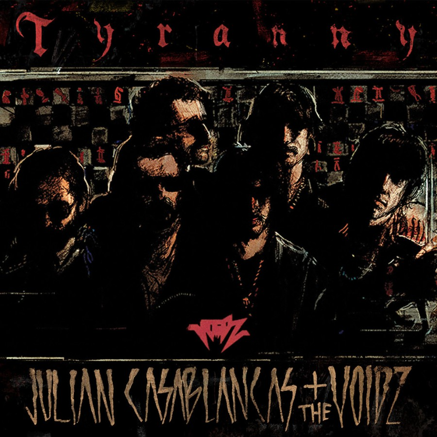 tyranny_voidz_hr_revized