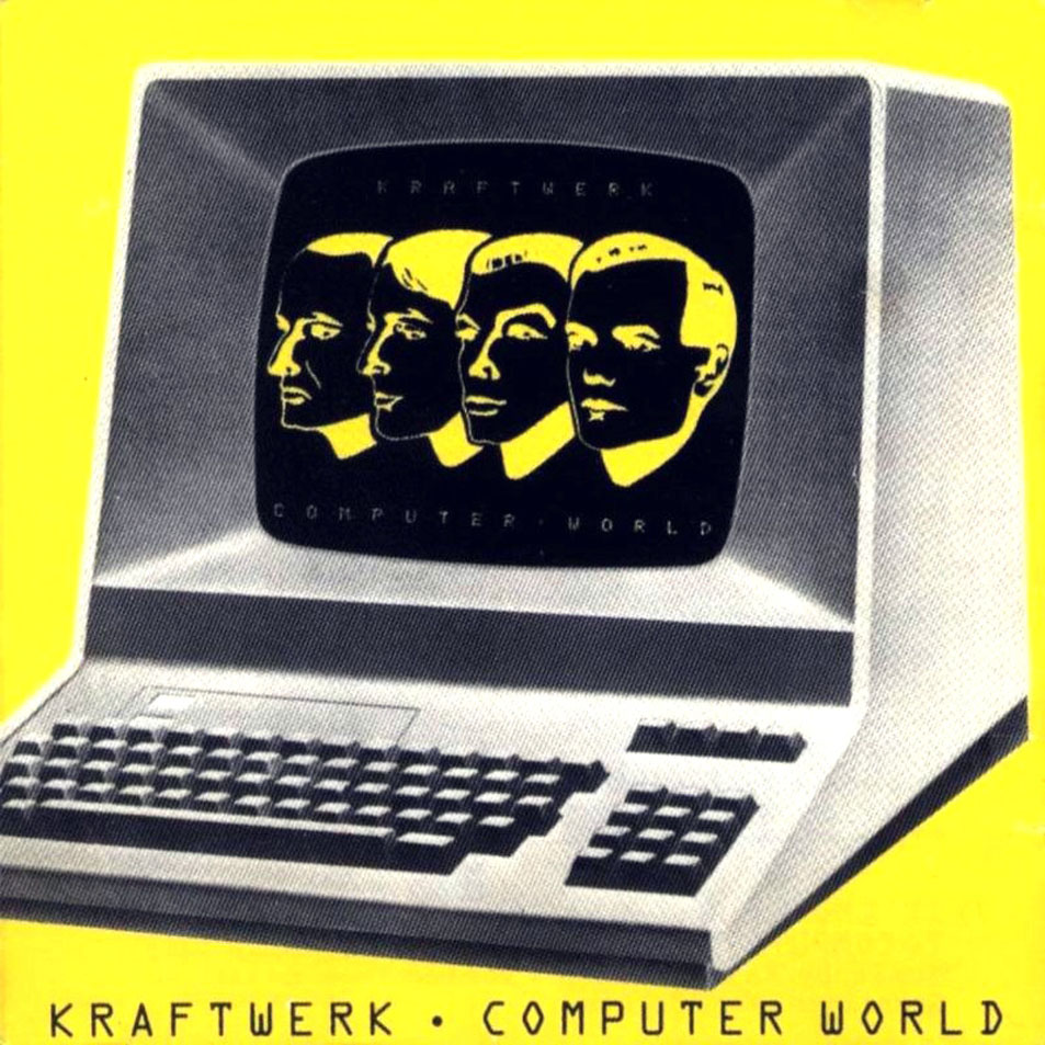Kraftwerk-Computer_World