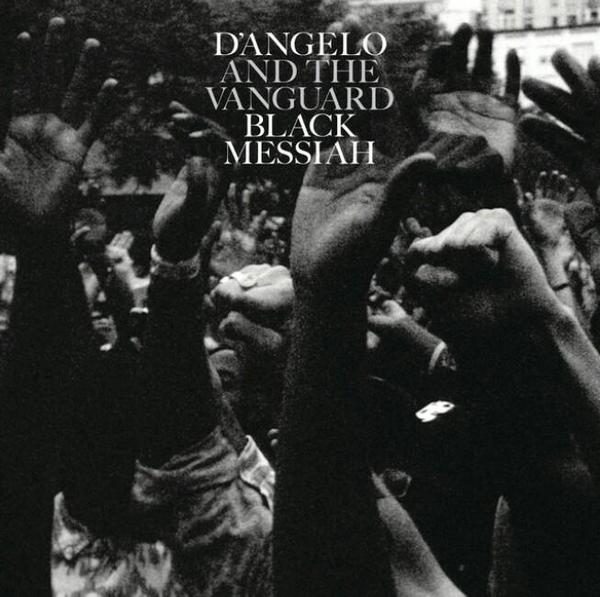 D'Angelo_-_Black_Messiah_Album_Cover