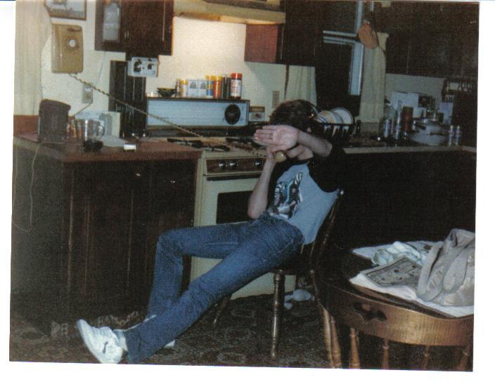 chris '85