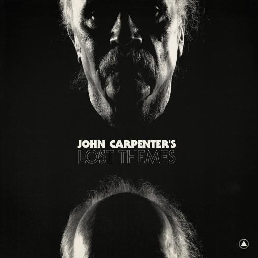 sbr123-johncarpenter-lostthemes-1400_1024x1024