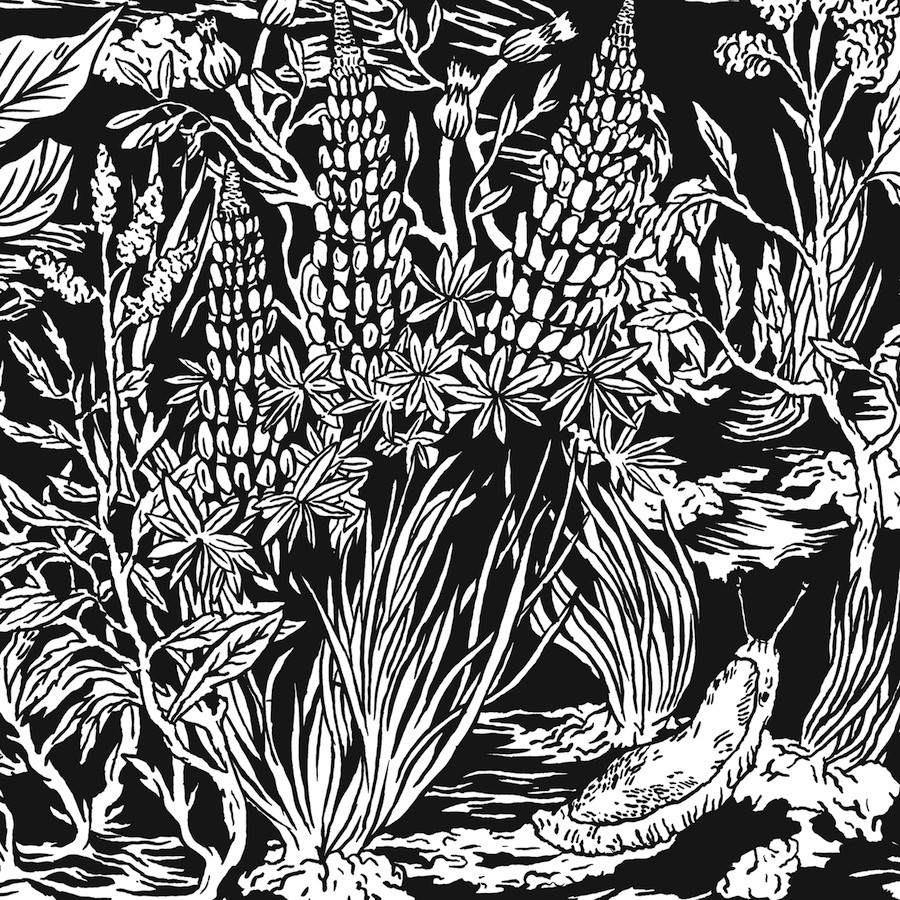 eternal tapestry
