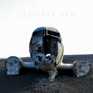 ordinary van