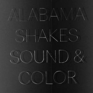 alabama_shakes_sound_color