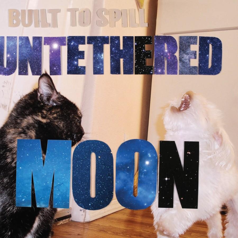 big untethered moon