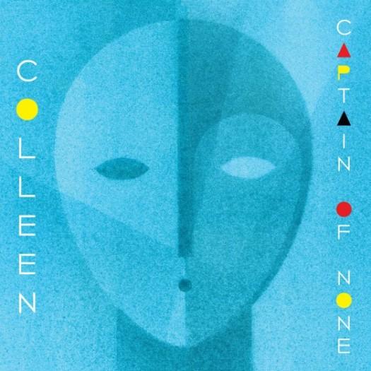 colleen-captain-of-none-artwork-by-iker-spozio-560x560