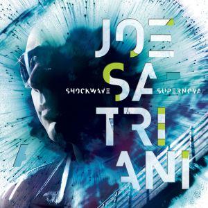 joe-satriani-shockwave-supernova-album-cover-2015