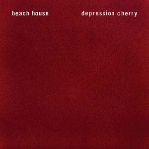 beach-house-depresssion-cherry-album1