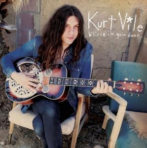 kurt-vile-b-lieve-im-down-album-stream-listen