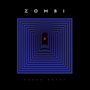 zombi-shapeshift
