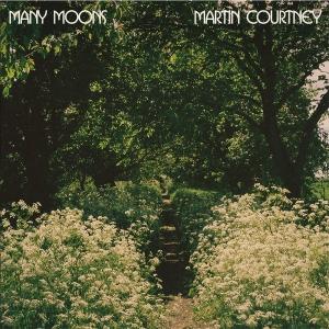 many-moons