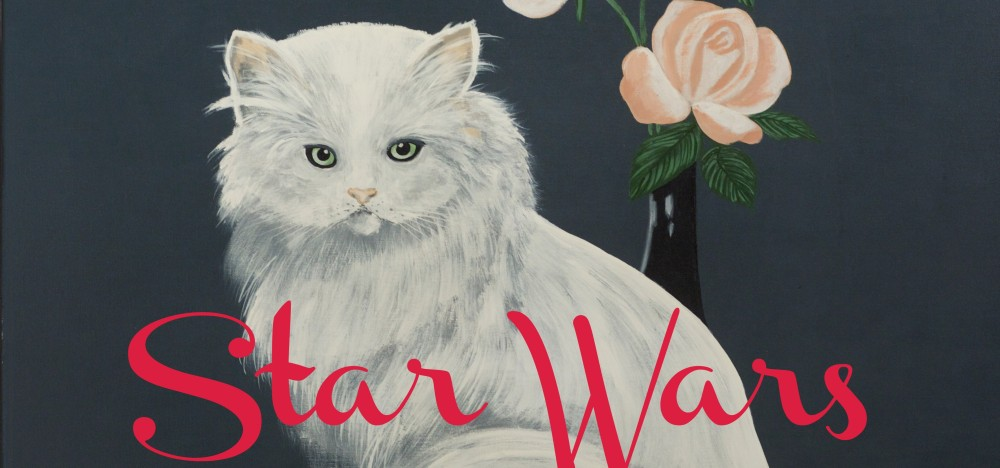87438-1_WILCO_starwars_LP_cover