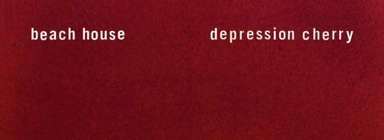Beach_House-2015-Depression_Cherry_cover