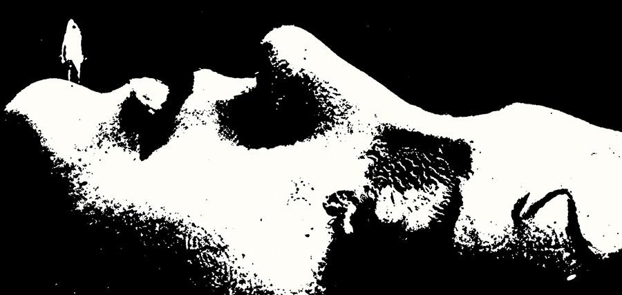 ItFollows_LP_Cover_RGB300_900px