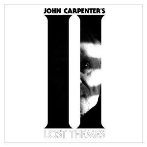 John-Carpenter-Lost-Themes-2-Album