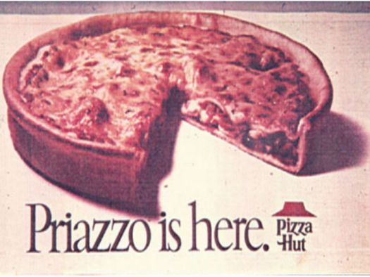priazzo