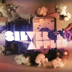 silver_apples_clinging_to_a_dream_CCRLP006_1024x1024
