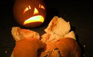 pumpkin-smashing-hero
