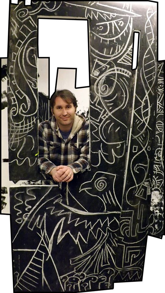 frank-creating-art-insoltion-for-the-core