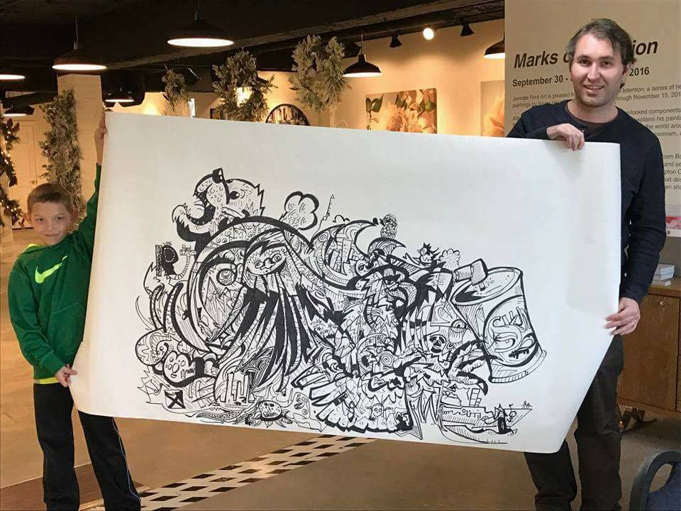 frank-doing-collaborative-drawing