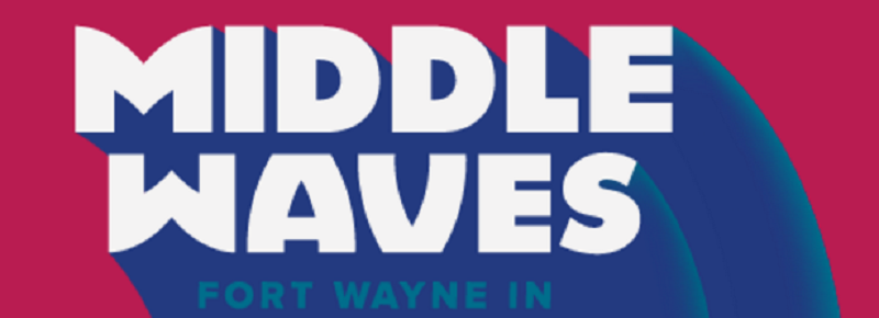middle-waves